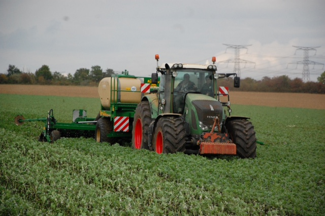 Productions v g tales moselle - Chambre d agriculture moselle ...